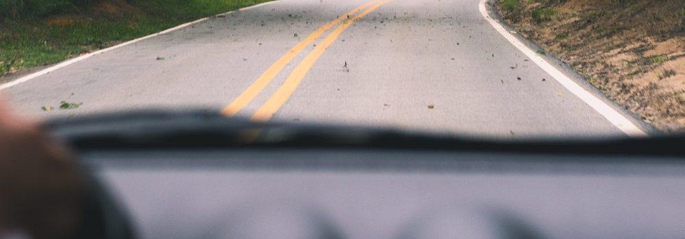 auto insurance Louisville KY