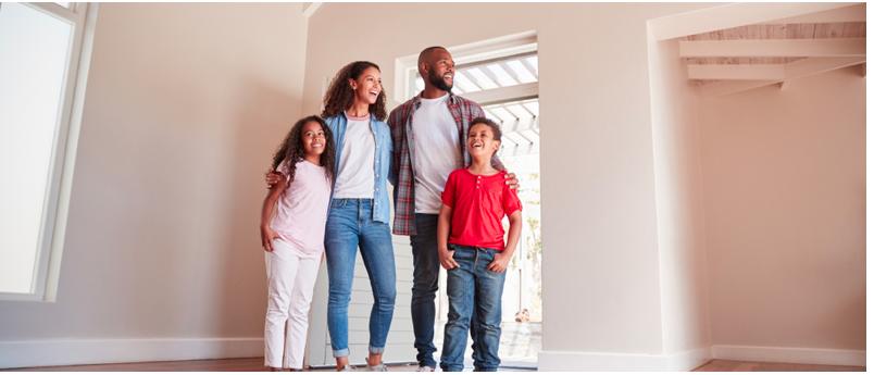 homeonwners insurance